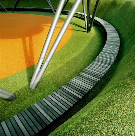 green2web.jpg