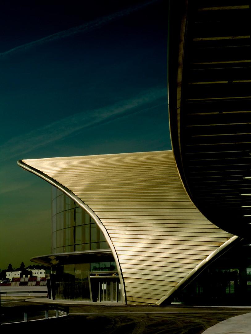 terminalaero2web.jpg