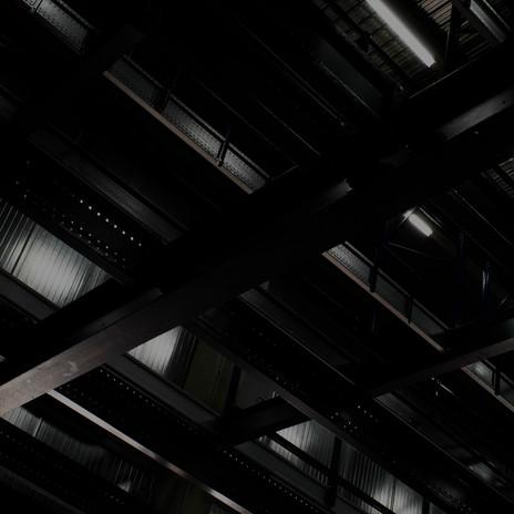 blacks1web.jpg