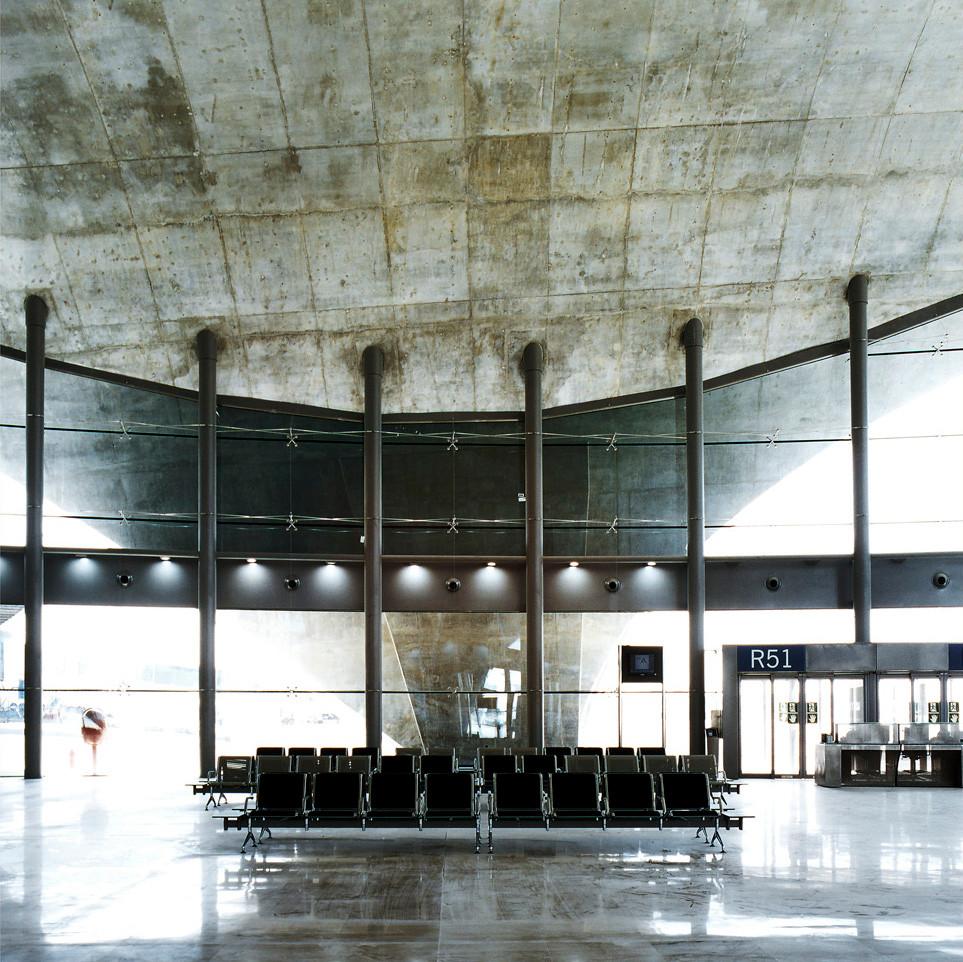 terminalaero3web.jpg