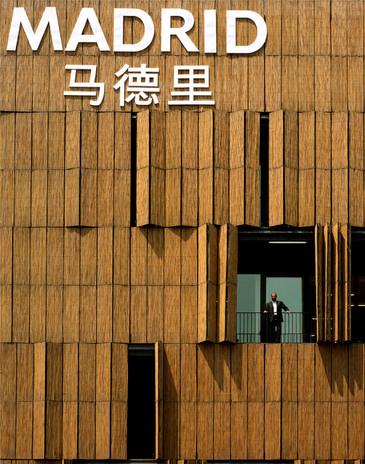 Bambu2WEB.jpg