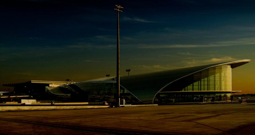 terminalaero1WEB.jpg