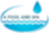 Pool and Spa Logo_Blue.png