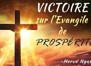 Le Saint-Esprit et la Prospérité-1