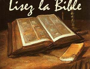 CE QUE LA BIBLE ENSEIGNE SUR LES VISIONS /RÊVES (1)