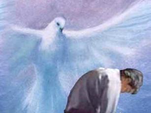 Prier Avec Résultats-Etre Violent