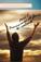 E-Book Gratuit: Comment Connaitre la Volonté de Dieu et Prier Pour la Manifestation de ta Destinée
