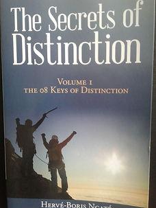 Distinction Cover.jpg