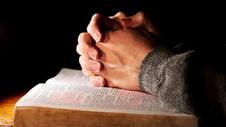 Priez Sans Cesse