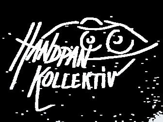 handpan_kollektiv03.png