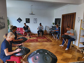 andpan_workshops04.jpg