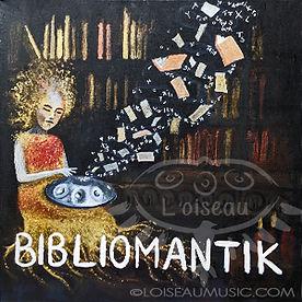 cover Bibliomantik.jpg