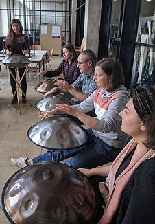 handpan_workshops07.jpg