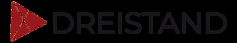Dreistand 2021 Logo (lang).png