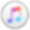 itunes_13_icon.png