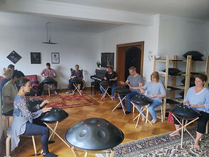 handpan_workshops03.jpg