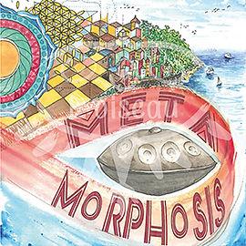 Metamorphosis cover neu wasserzeichen.jp