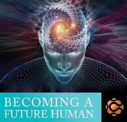 Becoming-a-Future-Human-Course-Image-02a