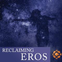 Reclaiming-Eros-Course-Image.jpg