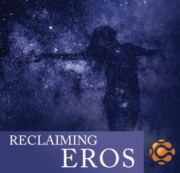 Reclaiming-Eros-Course-Image.jpg