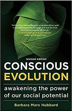 Conscious Evolution.jpg