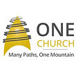 One Church Name Icon_FINAL_123119.jpg