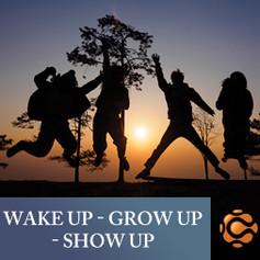 WakeUp-GrowUp-ShowUp-Course-Image.jpg