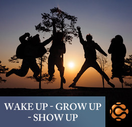 WakeUp-GrowUp-ShowUp-Course-Image.jpg
