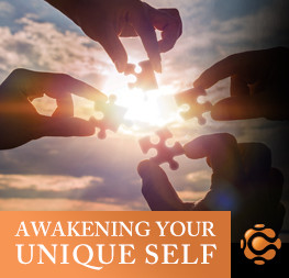 Awakening-Your-Unique-Self-Course-Image.