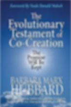 EvolutionaryTestament.jpg