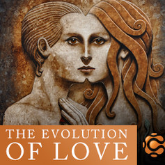 The-Evolution-of-Love-Course-Image.jpg