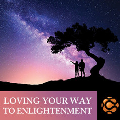 loving-your-way-to-enlightenment-Course-