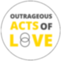 OC_ACTS_OF_LOVE_LOGO.png
