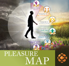 Pleasure-Map-Course-Image.jpg