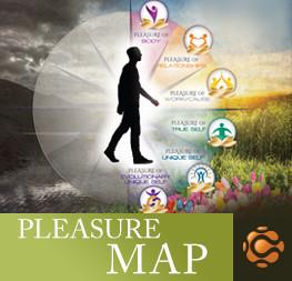 Pleasure-Map-Course-Image.jpg