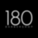 44923279_padded_logo.png