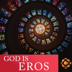 God-is-Eros-Course-Image.jpg