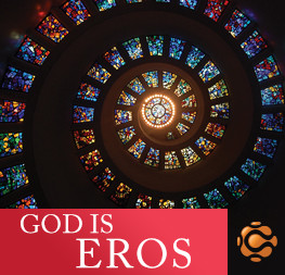 God-is-Eros-Course-Image.jpg
