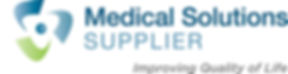 Medical Solutions Supplier.jpg