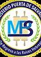 Ministero Puerta de Salvación | MPS