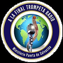 alafinaltrompetaradio.com
