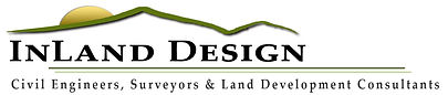 Civil engineers, land surveyors & land development consultants