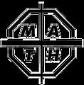 Math-League-Logo_edited.png