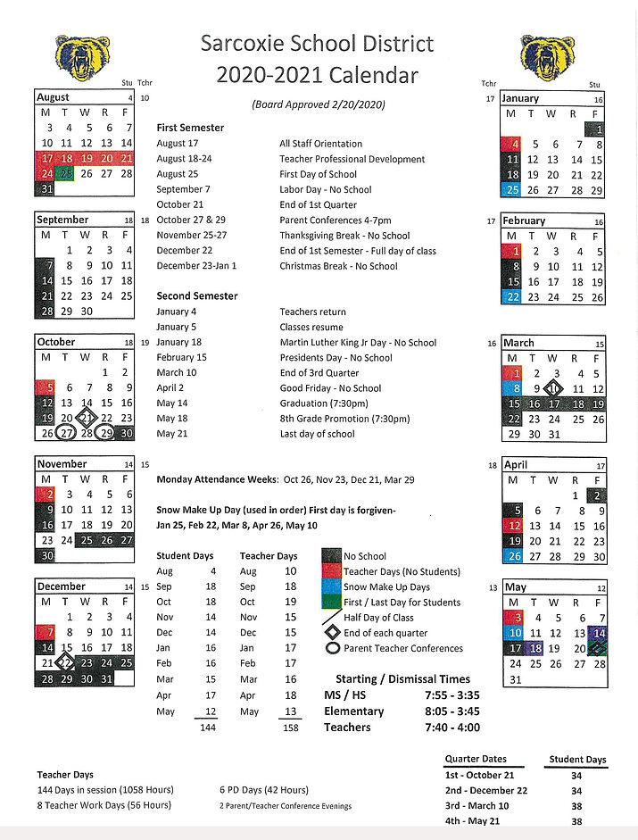 Sarcoxie District Calendar.jpg