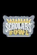 Scholars%20Bowl_edited.png