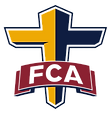 FCA_edited.png