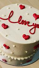I.L.Y. Valentine