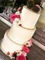 Wedding season!  Congratulations Marc & Kathleen!