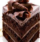 200512-r-xl-fudgy-chocolate-layer-cake.j