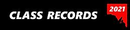 Webiste Banner Class Lap Records.png